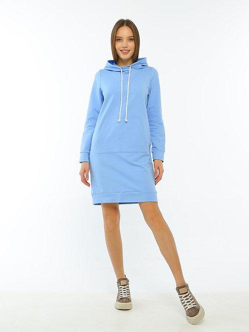 Spring Melody Платье женское 007L3