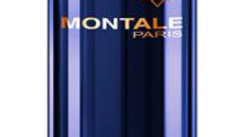 MONTALE Blue Amber unisex 100ml EDP