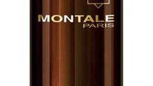 MONTALE Intense Cafe unisex 100ml EDP