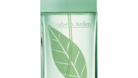 GREEN TEA 100ml EDP
