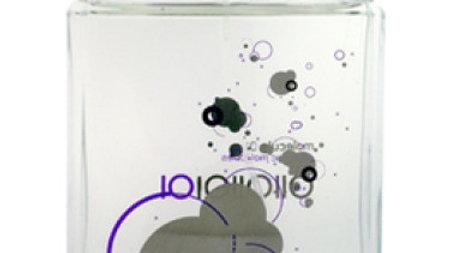 ESCENTRIC MOLECULES Molecule 01 30ml refill unisex (со спреем)