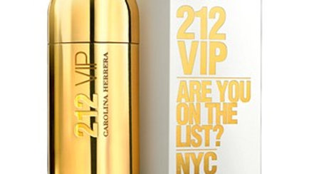 212  VIP WOMAN 80ml EDP