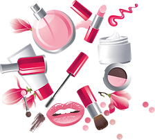 kisspng-cosmetics-lipstick-make-up-artis