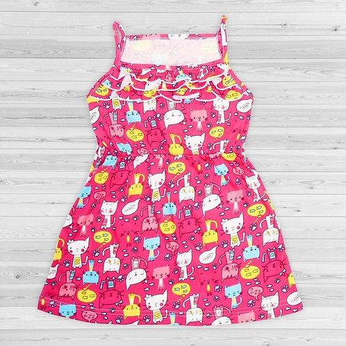 Платье 2210-147