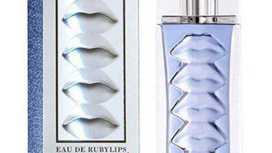 EAU DE RUBYLIPS WOMAN 50ml edt