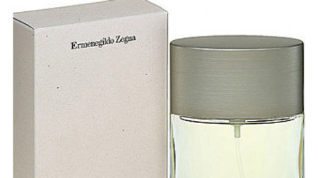 ESSENZA di ZEGNA Z MEN 50ml edt