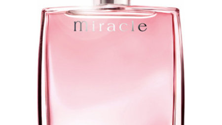 MIRACLE  WOMAN 30ml EDP