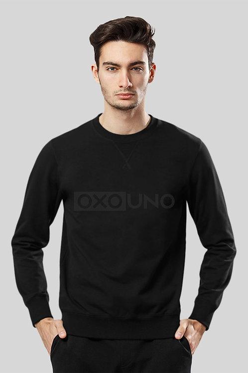 OXO-0676-307 Свитшот муж. мод. 1