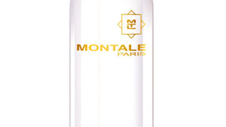 MONTALE Oriental Flowers woman 50ml EDP