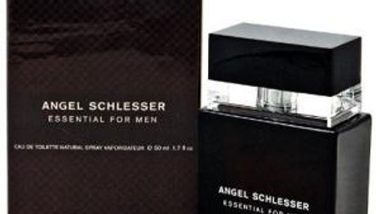 ANGEL SCHLESSER MAN 125ml edt (шт.)