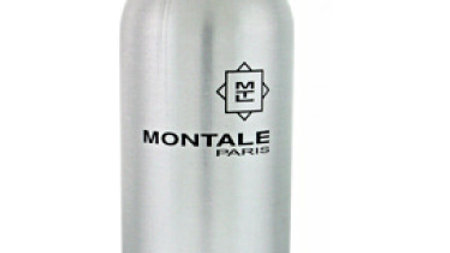 MONTALE Sandflowers unisex 50ml EDP