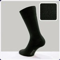 Носки муж. CLASSIC COOL EFFECT 7С-23СП (48/6)