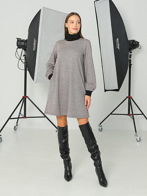 Платье женское 146L7