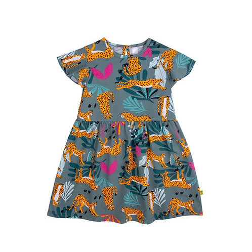 162Л21-171 - Платье