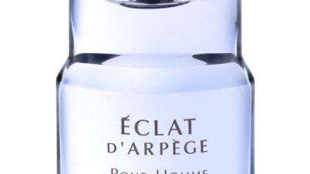 ECLAT D'ARPEGE Pour HOMME 100ml edt TESTER