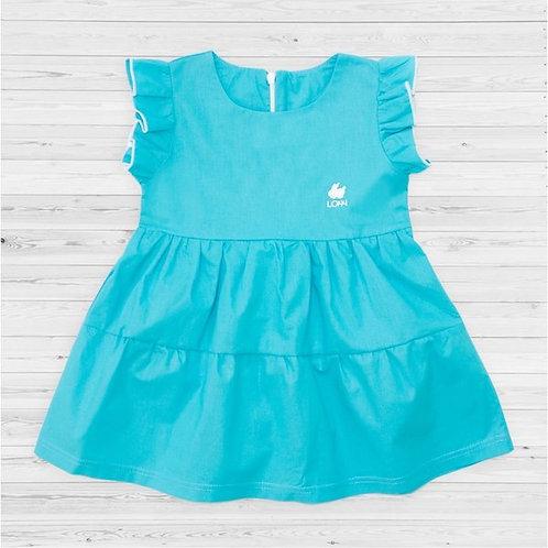 Платье 2180-174