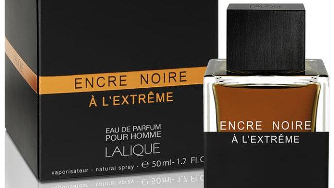 ENCRE NOIRE A L'Extreme MEN 50ml EDP