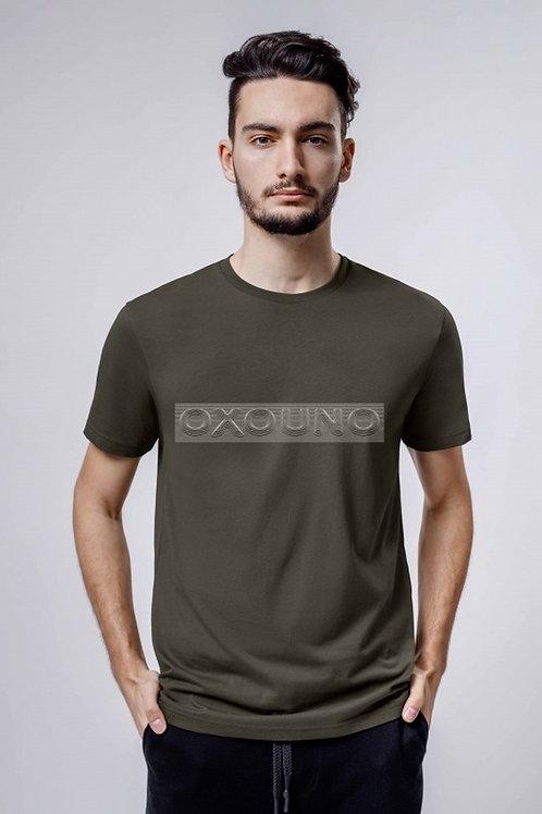 OXO-1385-409 Футболка муж. мод. 7