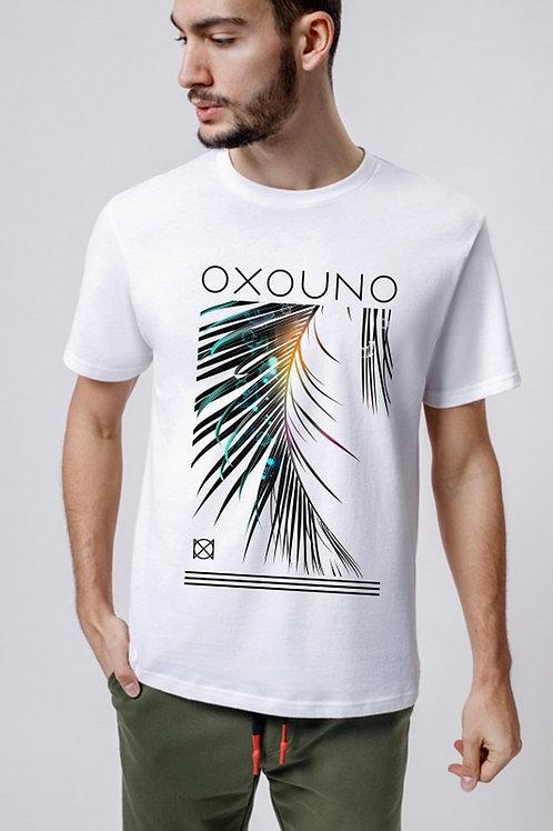 OXO-0887-268 Футболка муж. мод. 4