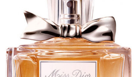 MISS DIOR 30ml EDP (розовая упаковка) (бывший Cherie)