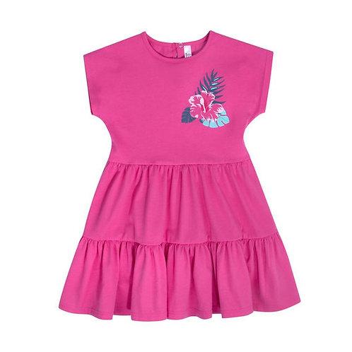 134Л21-161 - Платье