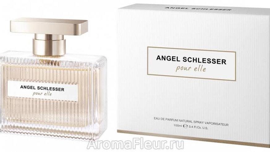 ANGEL SCHLESSER POUR ELLE 50ml edt