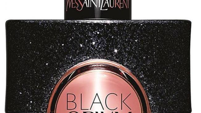 OPIUM BLACK WOMAN 30ml EDP