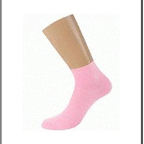 1201 COTONE носки жен.