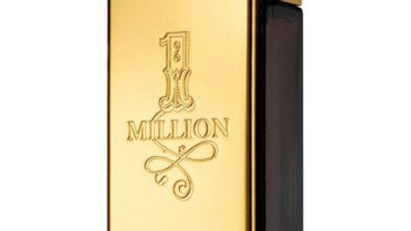 1 MILLION FOR MEN 5ml edt mini