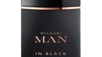 BVLGARI MAN IN BLACK 100ml EDP TESTER