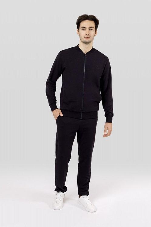 OXO-1344-406 Комплект толстовка/брюки муж. мод. 3