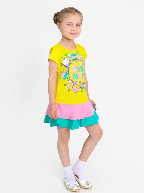 """ПЛ-513/1 Платье """"Аза-1"""""""