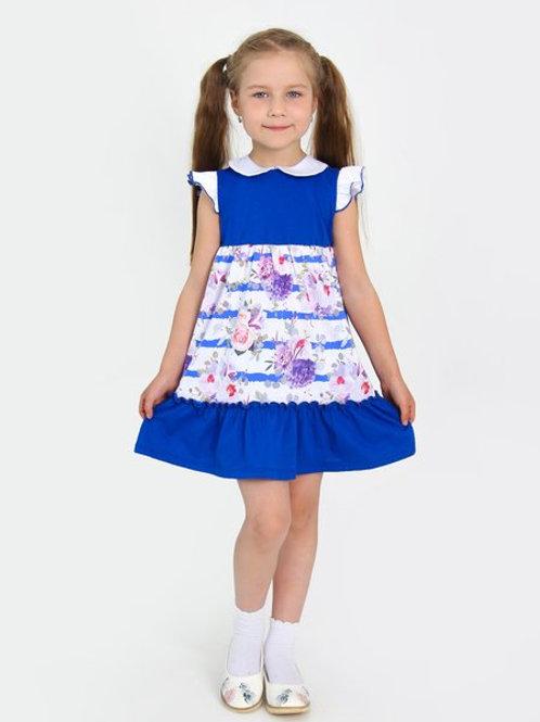 """ПЛ-509/1 Платье """"Аурелия-1"""""""