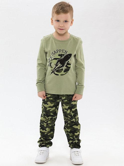 К-кт одежды BKT 367-002
