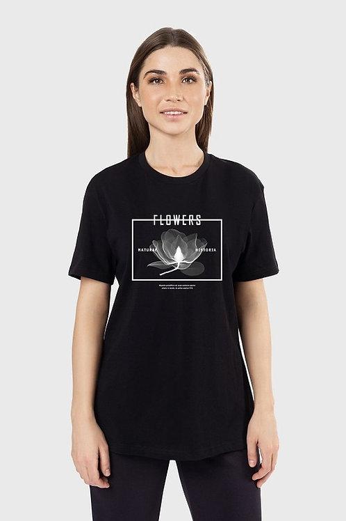 OXO-1487-449 Футболка жен. мод. 23