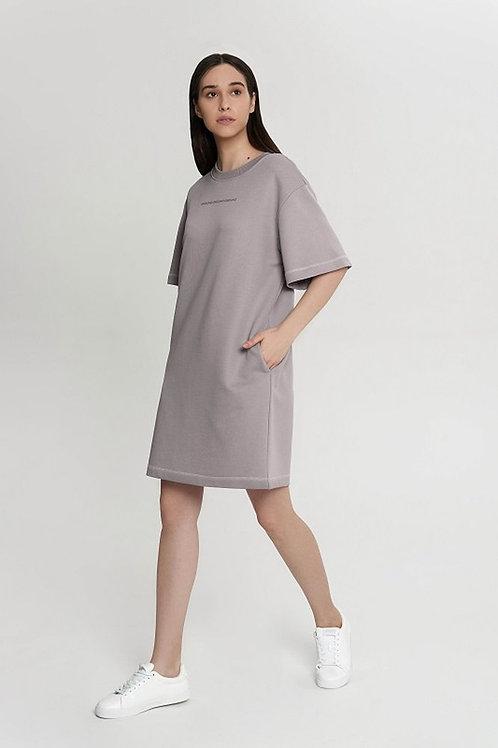 OXO-1617-515 Платье жен. мод. 13