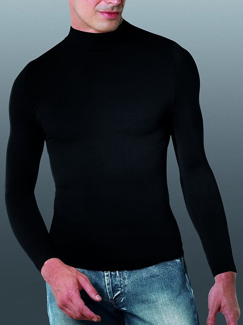 IN-T-Shirt Girocollo UOMO-Муж.футболка,кор.рукав