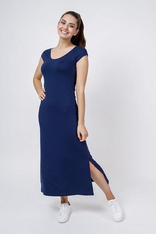 OXO-1022 Платье жен. мод. 11