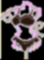 119-1191439_logo-lingerie.png