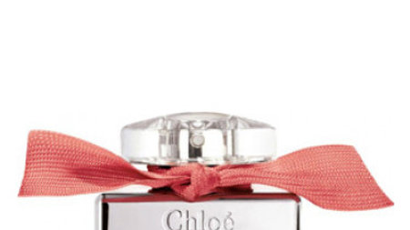 CHLOE ROSES De CHLOE WOMAN 30ml edt