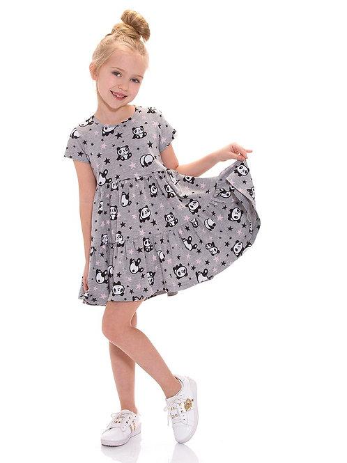 Платье дет GDR 053-002