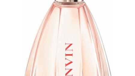 LANVIN Modern Princess WOMAN 4,5ml EDP mini