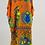 Thumbnail: Туника Egyptian +Size 1220