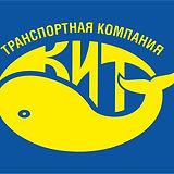 логотип на синем фоне.jpg