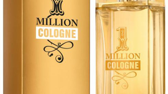 1 MILLION COLOGNE FOR MEN 75ml edt TESTER