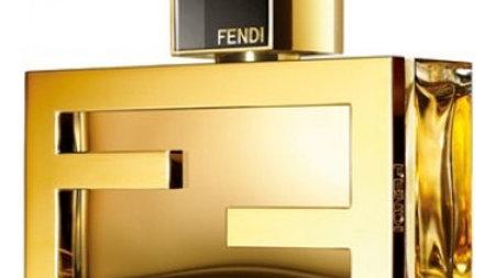 FENDI Fan Di Fendi Woman 30ml edt