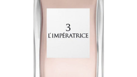 D&G 3 L'IMPERATRICE for WOMAN 50ml edt