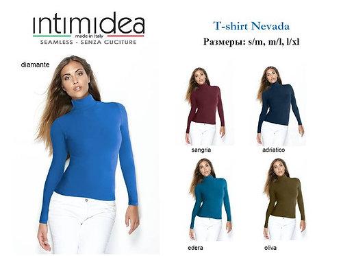 IN-T-Shirt Nevada(осень2018)