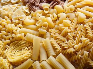 pasta-variation-185065945-5835eed83df78c