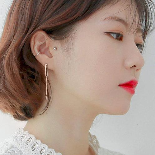 Kate Drop Earrings